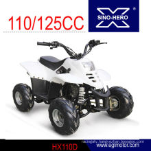110cc Automatic Cheap Price Kids Atv
